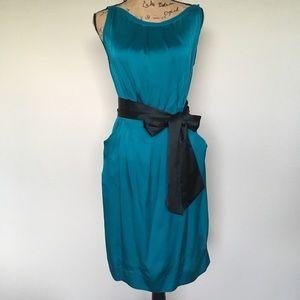 Diane Von Furstenberg Mazerine dress